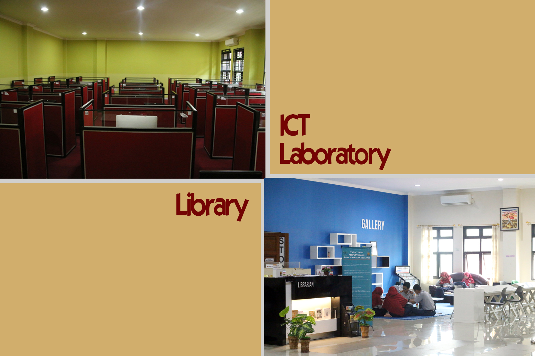 libraryict